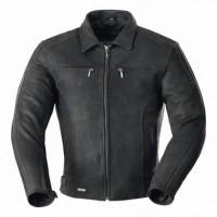 арт. 104280 Куртка BUSE Denver Herrenjacke