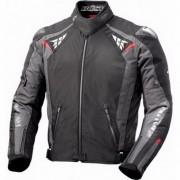 арт. 115230 Куртка BUSE B.Racing