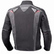 арт. 115230 Куртка BUSE B.Racing back