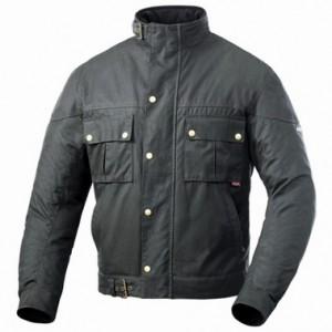 арт. 116100 Куртка Buse