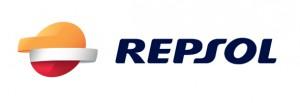 Repsol в Екатеринбурге