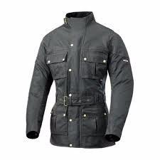 арт.116230 Куртка BUSE