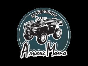 logo_alyansmoto