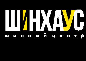 ШинХаус_желтый